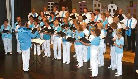 Serenadenkonzert 2011