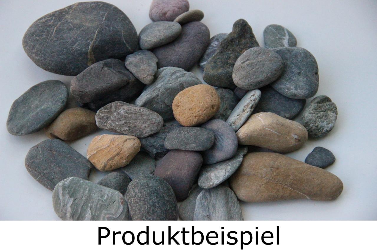 deko steine dekosteine mm bordeaux g dekokies with deko steine korallen marine riff dekosteine. Black Bedroom Furniture Sets. Home Design Ideas