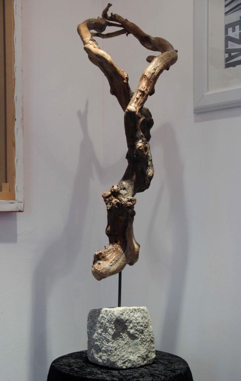 Kunstaustellung Hamm 2015