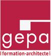 Groupe d'Education Permanente pour les Architectes