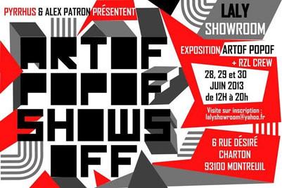 """30 juin et 3 juillet: Performances - Avec des artistes très talentueux, dont Aure Felden, à l'origine de la performance """"Les Muses Amazones"""", Lena Costunomade, etc."""