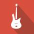 Cours de guitare à Crolles