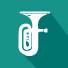 Cours de tuba et trombone à Crolles