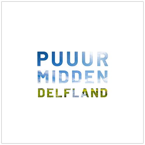 Link naar PUUUR Midden-Delfland