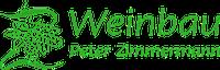 Weinbau Zimmermann - Jordi-Hof Bewirtung und Übernachtung auf dem Bauernhof in Ochlenberg