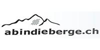Ab in die Berge - Jordi-Hof Bewirtung und Übernachtung auf dem Bauernhof in Ochlenberg