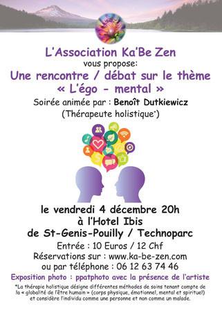 aura-therapie-holistique-rencontre-debat-flyer-benoit-dutkiewicz