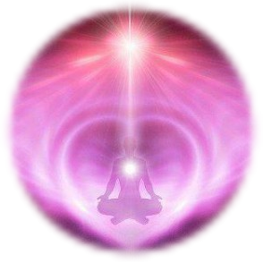 aura-therapie-holistique-holistic-therapy-benoit-dutkiewicz