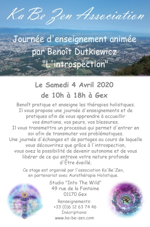aura-therapieholistique-introspection-avril-2020-benoit-dutkiewicz