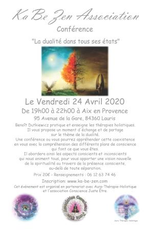 aura-therapie-holistique-conference-dualite-aix-en-provence-benoit-dutkiewicz