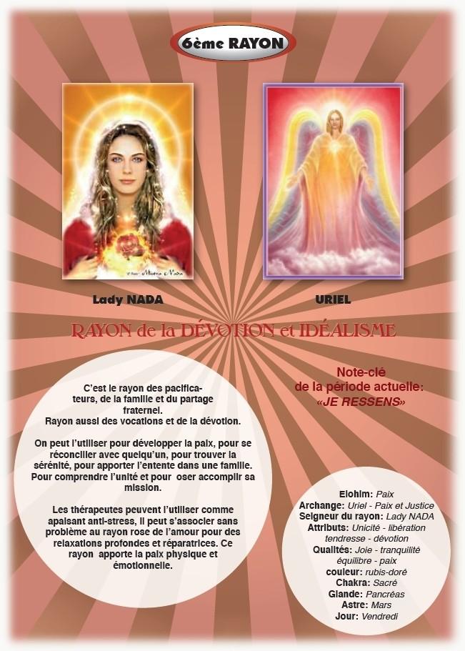 aura-therapie-holistique-les-12-rayons-sacres-page-benoit-dutkiewicz-6