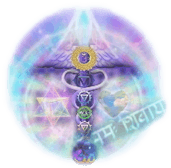 aura-therapie-holistique-logo-Benoit-Dutkiewicz