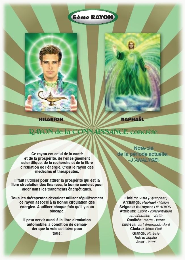 aura-therapie-holistique-les-12-rayons-sacres-page-benoit-dutkiewicz-5