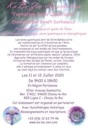 benoit-dutkiewicz-formation-soins-quantiques-paris-juillet-2020-aura-therapie-holistique