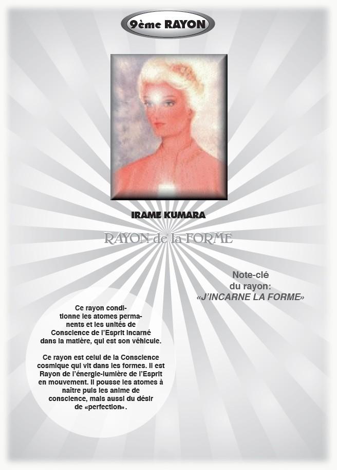aura-therapie-holistique-les-12-rayons-sacres-page-benoit-dutkiewicz-9