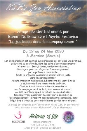 aura-therapie-holistique-accompagnement-juste-morzine-mai-2020-benoit-dutkiewicz
