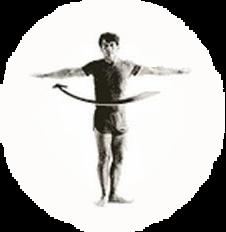aura-therapie-holistique-cinq-tibetains-page-une-Benoit-Dutkiewicz