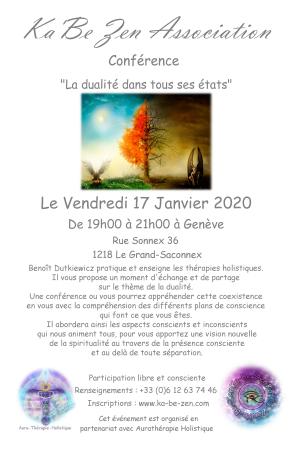 benoit-dutkiewicz-conference-geneve-janvier-2020-aura-therapie-holistique