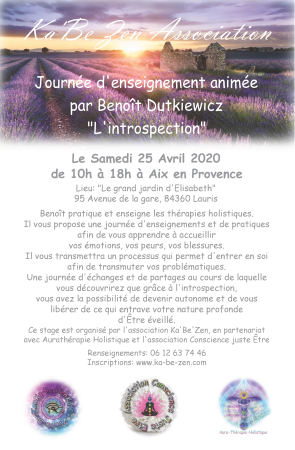 aura-therapie-holistique-introspection-aix-en-provence-benoit-dutkiewicz