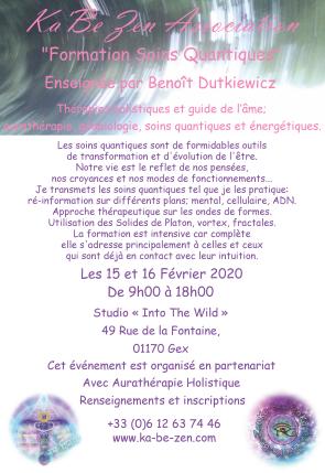 aura-therapie-holistique-formation-soins-quantiques-auratherapie-geneve-fevrier-2020-benoit-dutkiewicz