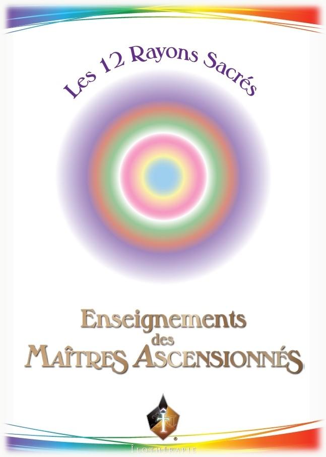 aura-therapie-holistique-les-12-rayons-sacres-page-benoit-dutkiewicz-maitres
