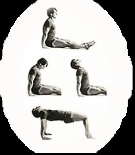 aura-therapie-holistique-cinq-tibetains-page-quatre-Benoit-Dutkiewicz