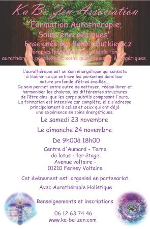 aura-therapie-holistique-formation-soins-energetiques-auratherapie-geneve-novembre-2019-benoit-dutkiewicz