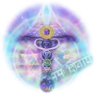 logo-aura-therapie-holistique-benoit-dutkiewicz