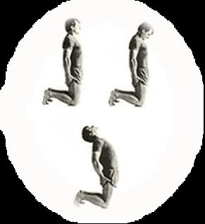 aura-therapie-holistique-cinq-tibetains-page-trois-Benoit-Dutkiewicz