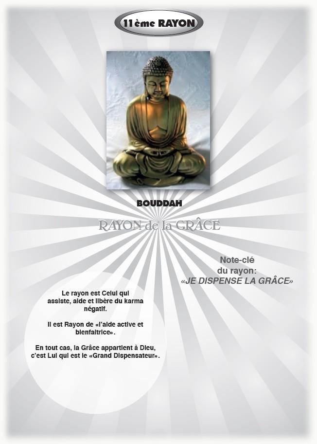 aura-therapie-holistique-les-12-rayons-sacres-page-benoit-dutkiewicz-11