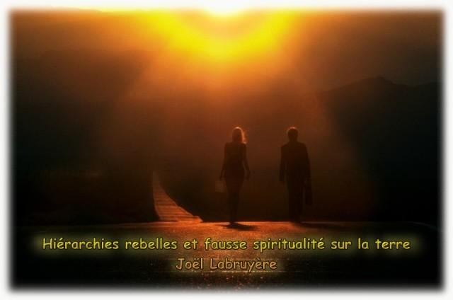 aura-therapie-holistique-texte-joel-labruyere-spiritualite-benoit-dutkiewicz