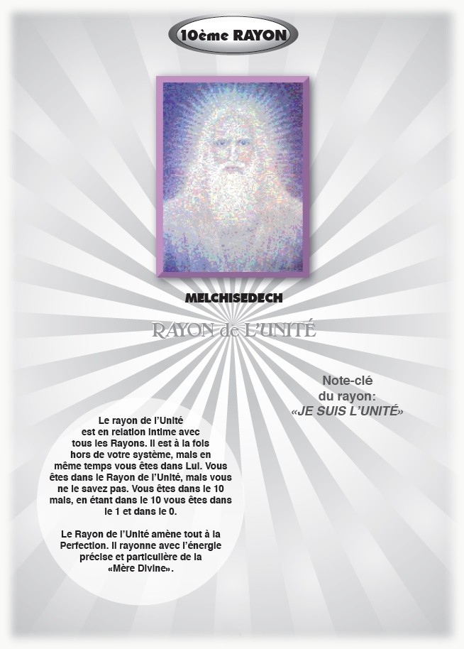 aura-therapie-holistique-les-12-rayons-sacres-page-benoit-dutkiewicz-10