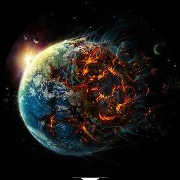 aura-therapie-holistique-projet-film-planete-benoit-dutkiewicz