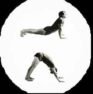 aura-therapie-holistique-cinq-tibetains-page-cinq-Benoit-Dutkiewicz