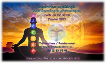 aura-therapie-holistique-soins-energetiques-quantiques-paris-janvier-2020-benoit-dutkiewicz