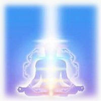 aura-therapie-holistique-blog-benoit-dutkiewicz