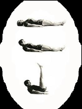 aura-therapie-holistique-cinq-tibetains-page-deux-Benoit-Dutkiewicz