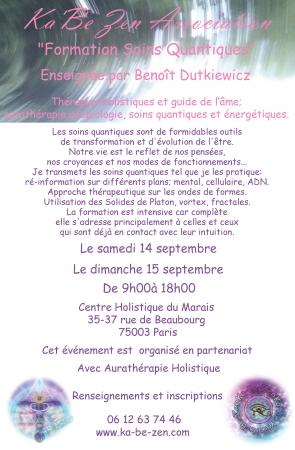 aura-therapie-holistique-formation-soins-quantiques-paris-septembre-2019