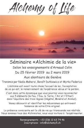 benoit-dutkiewicz-alchimie-de-la-vie-geneve-fevrier-2019-aura-therapie-holistique