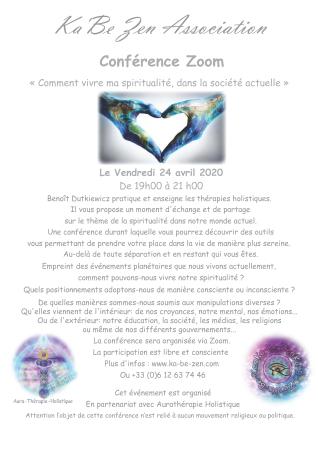 benoit-dutkiewicz-conference-24-avril-2020-aura-therapie-holistique