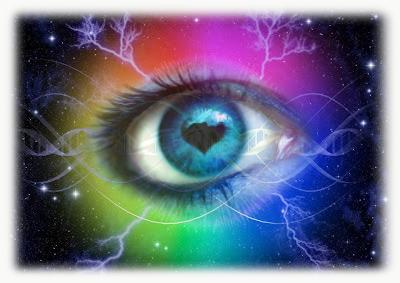 aura-therapie-holistique-evenements-page-benoit-dutkiewicz