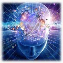 aura-therapie-holistique-soins-quantiques-benoit-dutkiewicz