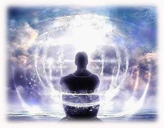 aura-therapie-holistique-toi-qui-voit-page-benoit-dutkiewicz