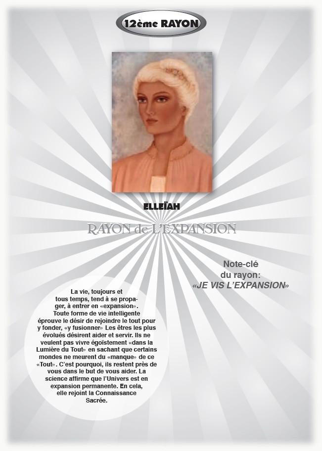 aura-therapie-holistique-les-12-rayons-sacres-page-benoit-dutkiewicz-12