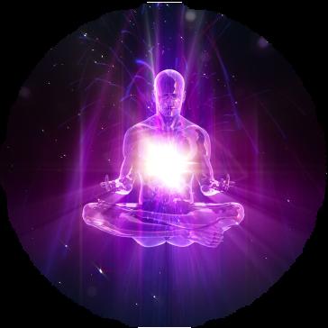 aura-therapie-holistique-soin-energetique-page-benoit-dutkiewicz