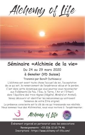 aura-therapie-holistique-alchimie-de-la-vie-mars-2020-benoit-dutkiewicz