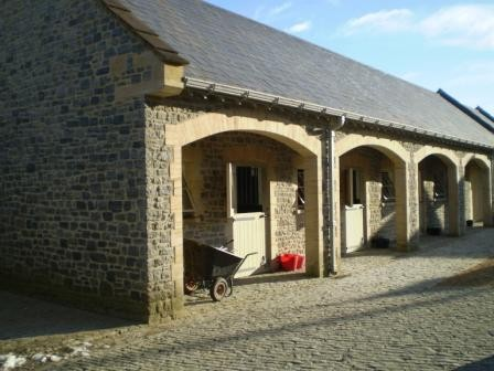 Natural Stone Quarry Building Stone Walling Stone