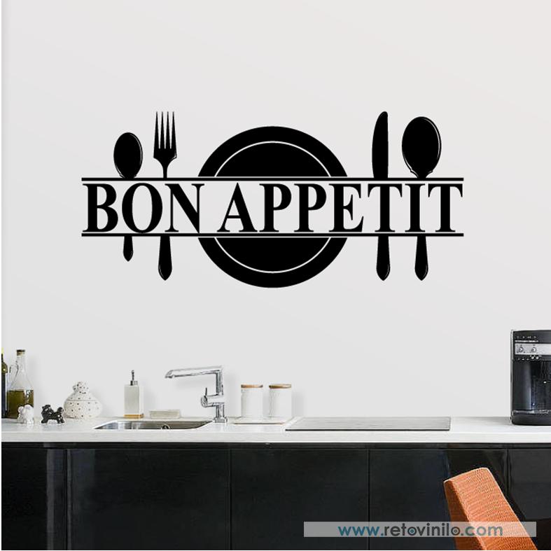 Cocinas retovinilo for App para disenar cocinas