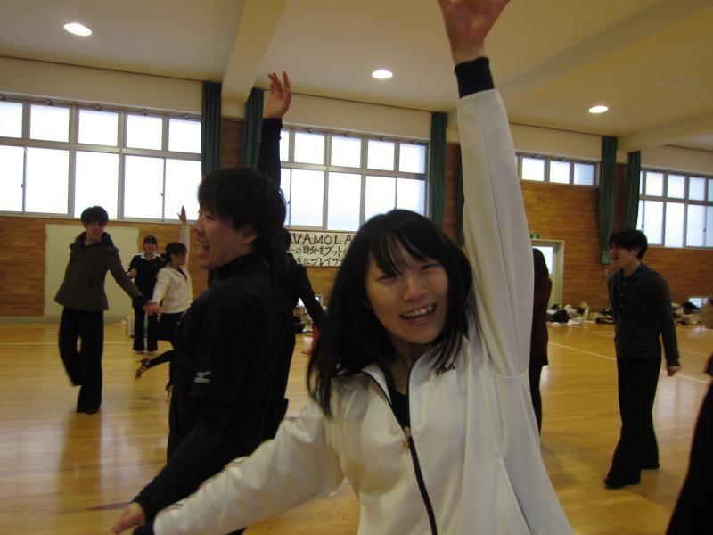 なんか葉子さん疲れてません?