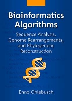 Bioinformatics Algorithms Oldenbusch Verlag